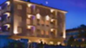 Hotel La Baia - >Diano Marina