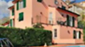 Residence La Castagnaia - >Ceriale