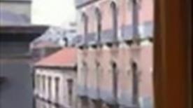 HOTEL XX SETTEMBRE - >Catania