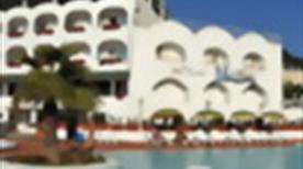 HOTEL MORCAVALLO - >Peschici