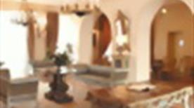 HOTEL VILLA RICCI - >Pedaso