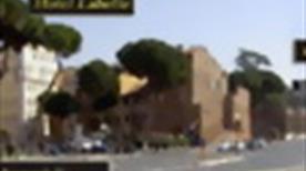 LABELLE HOTEL - >Rome