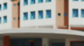 HOTEL SOLE - >Malé
