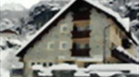HOTEL FIOR DI ROCCIA - >Lanzada