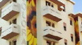 HOTEL COLORADO - >Sottomarina