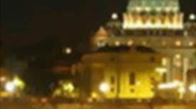 GIORNATE ROMANE - >Rome