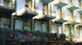 HOTEL CARLTON - >Cattolica