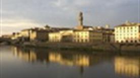 HOTEL BALESTRI - >Florencia
