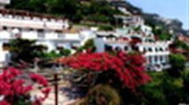 HOTEL DEI CAVALIERI - >Amalfi