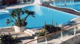 HOTEL CONDOR - >Milano Marittima