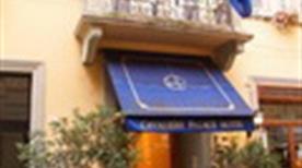CAVALIERE PALACE HOTEL - >Arezzo