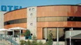 HOTEL ALBAVILLA - >Albavilla