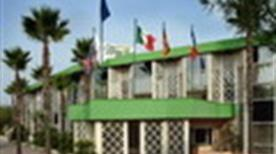 HOTEL CLUB IL BARICENTRO - >Casamassima