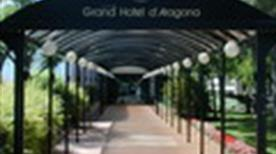 GRAND HOTEL D'ARAGONA - >Conversano