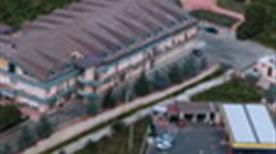 HOTEL D'ADDETTA - >San Giovanni Rotondo