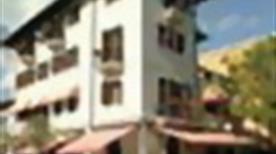 HOTEL VILLA ERICA  - >Grado