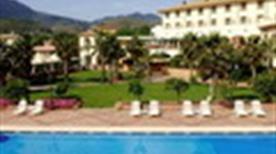 Genoardo Park Hotel - >Monreale