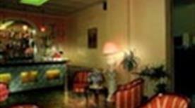 Hotel La Serenissima  Terme - >Abano Terme