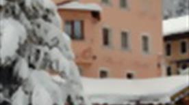 PARK HOTEL - >Santa Caterina Valfurva