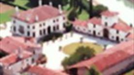 Casa Villa D'Arco - >Verona
