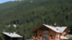 HOTEL VEDIG - >Santa Caterina Valfurva