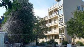 Mondial Park Hotel - >Fiuggi