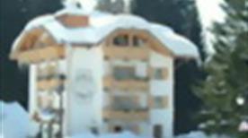 HOTEL GARNI DEI FIORI - >Madonna di Campiglio