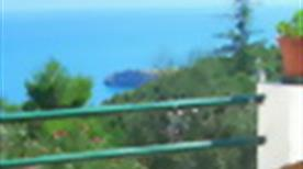 ALBERGO BEATRICE - >Peschici
