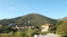 HOTEL VILLA RINASCIMENTO - >Lucca