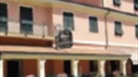 ANTICA LOCANDA LUIGINA - >Carrodano