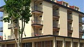 HOTEL DEVON - >Cesenatico