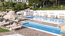 HOTEL EDEN GIGLI - >Numana
