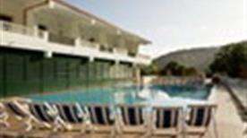 HOTEL SANTA LUCIA - >Tropea