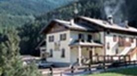 Residence RosenGarden - >Valdidentro