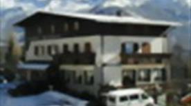 HOTEL FONTANELLA - >Madonna di Campiglio