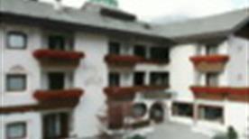 HOTEL SANTANTON - >Bormio