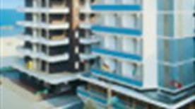 HOTEL TROPICAL - >Bellaria-Igea Marina