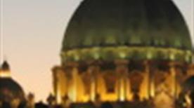 HOTEL JOLI - >Rome