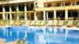 HOTEL VILLA MADRINA - >Garda