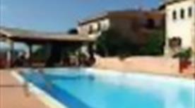 SELIS HOTEL - >Porto Cervo