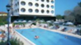 HOTEL SAN PIETRO - >Cesenatico