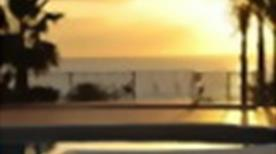 Baia d'Ulisse Beach Hotel - >Agrigento