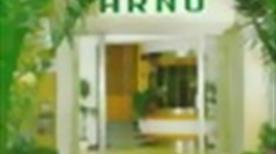 HOTEL ARNO - >Misano Adriatico