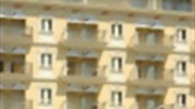 HOTEL MOCAMBO - >San Benedetto del Tronto