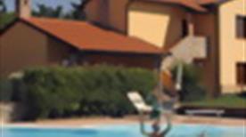 Villaggio Turistico Airone - >Piombino