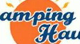 Camping Haus Booking Department - >Lido di Jesolo