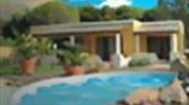HOTEL ORSA MAGGIORE - >Vulcano