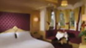 PIZ GALIN GRAND HOTEL 4****Sup. - >Andalo