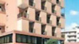 HOTEL APOLLO - >Cesenatico