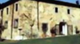 Relais Chiara e Lorenzo - >Rignano Sull'Arno
